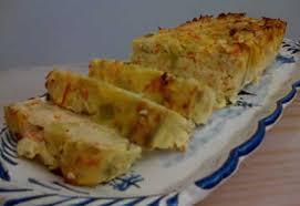 que cuisiner avec des poireaux recette flan surimi poireaux au thermomix un délice si facile à
