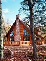 best 25 log home designs ideas on log cabin houses best 25 log home designs ideas on log cabin houses
