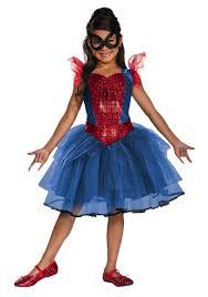 spider tutu prestige halloween costumes