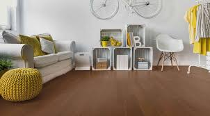 Laminate Flooring In India Wooden Flooring In India Natural Real Wood Flooring U2013 Mikasa Floors