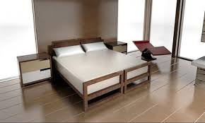 modern furniture cleveland ohio bleurghnow com