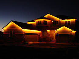 outdoor led lighting strips home for you and lights inspirations