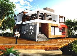 100 home design mod apk download happy mall story sim game