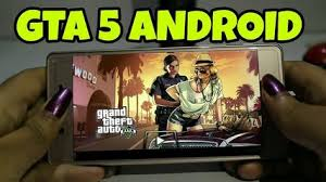 gta 5 android gta 5 android 2018 dailymotion