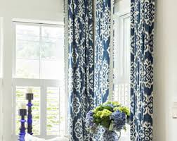 curtain designer designer curtains etsy