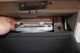 nissan murano cabin filter where can i get a cabin filter nissan murano forum