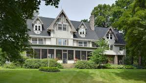 historic milwaukee house tour lakefront house for sale