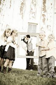 photos mariage originales enfants d honneur porte cadre photo mariage originale j ai dit oui