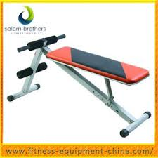 Commercial Sit Up Bench 21 Best Motorized Treadmill Images On Pinterest Treadmills Gym