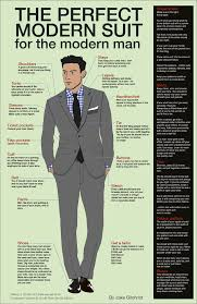 Georgia how to fold a suit for travel images I might have pinned this one before style 4 men pinterest jpg