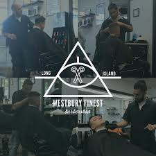 westburyfinestbarbershop westbury finest barbershop good