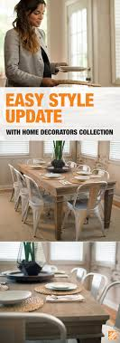 home decorators showcase 59 best home decorators collection images on pinterest arm