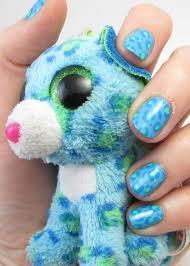 crazy color nail designs gallery nail art designs