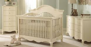 best convertible cribs reviewed and rated in 2017 carseatexperts
