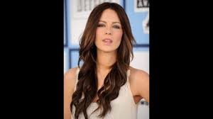 hairdos for high foreheads simple women s hairstyles for high foreheads hair styles