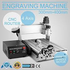 Cnc Wood Carving Machine Uk by Cnc Router Machine Amazon Co Uk