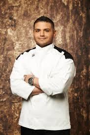 When Does Hells Kitchen Start Inspiration Hell U0027s Kitchen Season 2 Winner Also Gordon Ramsay