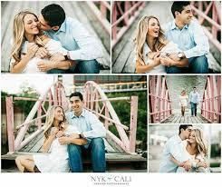photographers in nashville tn 133 best engagements images on engagement pics