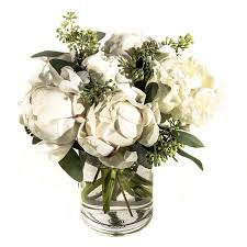 flowers delivery nyc precious peonies flower delivery nyc plantshed