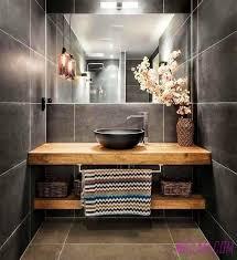 bathroom storage bathroom designs black bathroom vanity bathroom