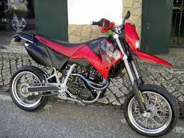 ktm lc4 640 moto usada preço u20ac 3 150 p10715 jr motos andar