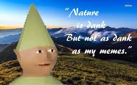 Doge Meme Wallpaper - dank meme wallpaper desktop epic wallpaperz