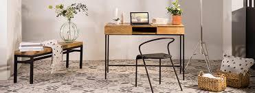 bureaux design pas cher bureau design pas cher miliboo