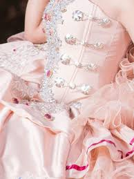 Formal Dresses San Antonio Charro Dresses San Antonio Pink Perfection Pinterest San