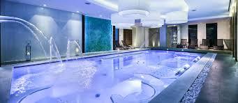 Hotel Colombo Riccione Recensioni by 4 Stars Riccione Hotels With Pool Spa Riccione