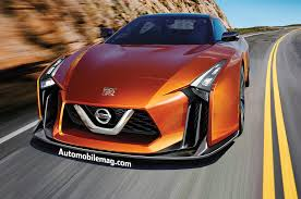 nissan sports car 2015 future japanese sports cars nissan gt r lexus sc and toyota supra