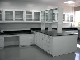 stainless steel kitchen cabinet doors stainless cabinet door aluminum frame doors a kitchen cabinet doors