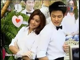 wedding dress eng sub eng sub ton ruk rau 2013 08 16 ssbt wedding dress