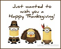 How To Say Happy Thanksgiving Friend Funny Happy Thanksgiving U2013 Festival Collections