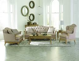 Living Room Set by Homelegance Ashden Configurable Living Room Set U0026 Reviews Wayfair
