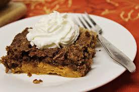 thanksgiving menu loaded baked mashed potatoes pumpkin dump