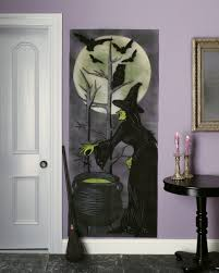 Homemade Halloween House Decorations by Halloween Homemade Decorations Decorations Halloween Diy