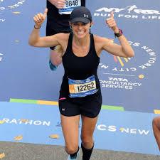 australian shepherd ultra marathon women runtrepreneurs sarah of sarah marie design studio u2013 salty