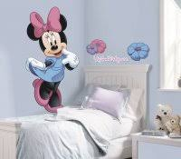 Mickey And Minnie Bathroom Mickey Mouse Bedroom Furniture Room Decor For S Set Toddler Minnie