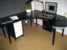 articles with adjustable study table and chair tag stupendous articles with black corner desk target tag stupendous corner