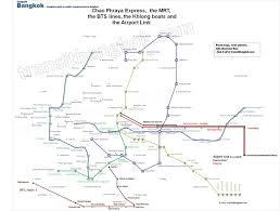sle resume accounts assistant singapore mrt fare charges of pakistan 25 unique train route planner ideas on pinterest train trip