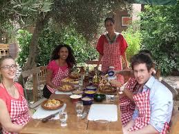 lalla fatima cuisine lalla s home picture of cuisine marrakech marrakech tripadvisor