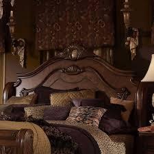 high end bedroom furniture brands webbkyrkan com webbkyrkan com