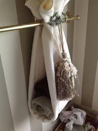 bathroom towel folding ideas ideas to hang towels in bathroom creation home
