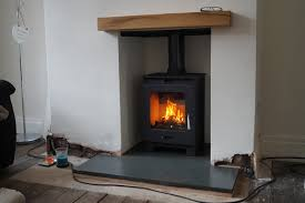fireplace fitting north west stove installations