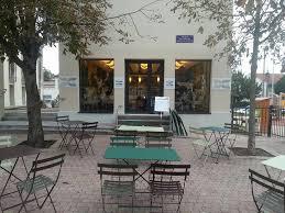 cuisine et comptoir avignon 12 beau galerie de le petit comptoir avignon intérieur de