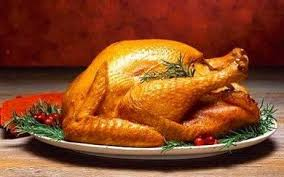 how to cook a turkey cooking times and recipes