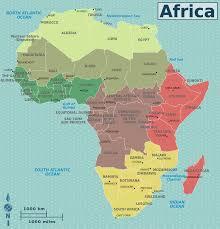 africa map eritrea eritrea map horn of africa