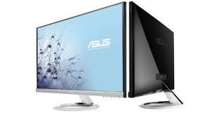 black friday sale on monitors asus mx279h monitor on black friday deals black friday shopping