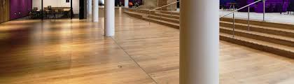 Laminate Flooring Nz About Ekowood