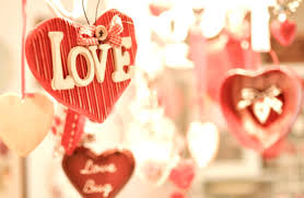 valentines decoration ideas valentine days decorations s day crafts party decoration ideas for
